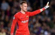 Đội hình Barcelona tất tay trước PSG: Mũi đinh ba D.M.G xuất kích?