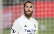 3 ngôi sao 0 đồng Man Utd có thể chiêu mộ mùa Hè này