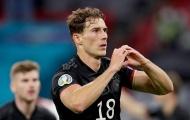 Được M.U theo đuổi, sao Bayern đòi lương khó tin