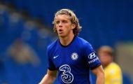 Ferdinand khuyên Newcastle mua sao trẻ chất lượng của Chelsea