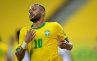 Neymar: 'World Cup 2022 là cơ hội cuối cùng của tôi'