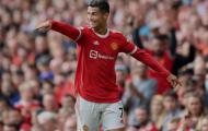 Siêu máy tính dự đoán đội vô địch C1: Bất ngờ với tỷ lệ của 2 đội thành Manchester