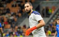 Đội hình tuyển Ý đấu Bỉ: Tam tấu K.B.C lĩnh xướng hàng công?