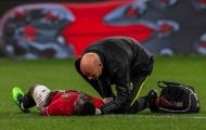 'Cậu ta chẳng có nghĩa gì với Man Utd và nên thấy xấu hổ vì điều đó'