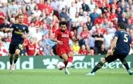 Man Utd nhận cảnh cáo trước đại chiến: 'Liverpool sẽ không lặp lại sai lầm ấy'