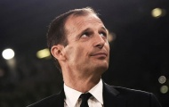 Báo Ý: Cái tên được mong chờ nhất đã từ chối Arsenal