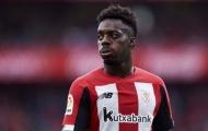 Phá lưới Sevilla, sao 117 triệu bảng chạm cột mốc khó tin