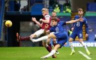 Hỏi mua 'kẻ đổi vận' Chelsea, Barca nhận câu trả lời cực gắt