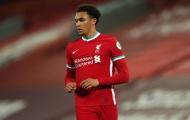 Micah Richards không ngạc nhiên khi trụ cột Liverpool bị loại khỏi tuyển