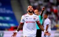 Lập kỷ lục vô tiền khoáng hậu, 'nỗi tiếc nuối' của M.U hơn hẳn Neymar