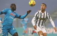 Sau Konate, Liverpool tiếp tục bạo chi chiêu mộ 'siêu đá tảng Serie A'?