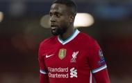 Paul Stewart khuyên siêu dự bị lập tức rời Liverpool