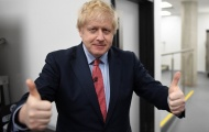Thủ tướng Anh hoan nghênh hành động của Chelsea
