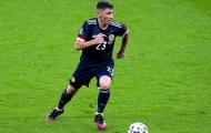 Kovacic chỉ ra đồng đội Chelsea khiến anh ấn tượng mạnh ngay lần gặp đầu