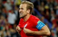 Đội tuyển Anh: Những kẻ đi lạc tới World Cup