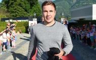 Hummels, Goetze & 10 hợp đồng chuyển nhượng đắt giá nhất Bundesliga mọi thời đại