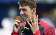 Các công ty 'lách luật' bản quyền quảng cáo Olympic ra sao?