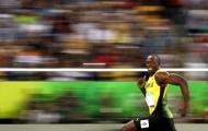 Các màn ăn mừng huy chương ấn tượng tại Olympic 2016