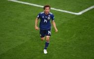 TRỰC TIẾP Nhật Bản 2-2 Senegal: Chiến đấu quật cường, Nhật Bản giữ lại 1 điểm trên đôi cánh Inui (Hết giờ)