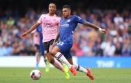 HLV Lampard không muốn mạo hiểm với chấn thương của sao Chelsea