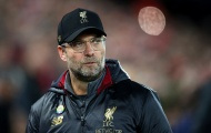 Liverpool mất 3 trung vệ trong trận gặp Bournemouth