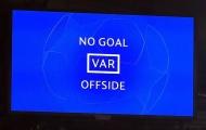 'VAR sẽ chặn đứng sự hấp dẫn của Premier League'