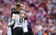 '4 cầu thủ đó, tôi rất muốn biết Lampard sẽ làm gì với họ'