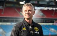 'Lukaku đã rời đi, giờ Man Utd cần bán nốt 2 cầu thủ đó'