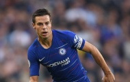 Kình địch rời Chelsea, 'kẻ chờ thời' công khai muốn lật đổ đội trưởng
