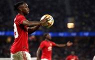 'Cảm quan vị trí của cậu ấy rất tốt, 1 sự bổ sung chất lượng cho Man Utd'
