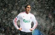 Đội hình Liverpool tệ nhất 1 thập kỷ qua: Đến Klopp còn không biết