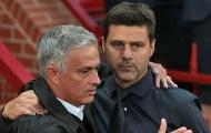 Gạch tên Mourinho, Tottenham chốt 'Baby Mourinho' trong danh sách 3 HLV thay Pochettino