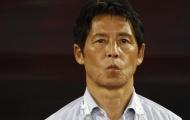 VN vô địch SEA Games, HLV Nishino ra tối hậu thư cho Thái Lan ở VCK U23 Châu Á