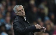 Mourinho: 'Tôi mệt mỏi chỉ vì nghĩ về các cầu thủ đó'