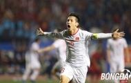 BLV Quang Huy: 'U23 Việt Nam không còn cậu ấy, người ai đá cạnh cũng ổn'