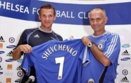 'Cú lừa lịch sử' của Chelsea: 'Tôi không nghĩ gia nhập The Blues là sai lầm'