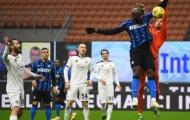Hơn 50% HLV Serie A cùng chỉ ra cái tên sẽ lên ngôi vô địch: không phải Juventus