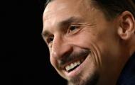 Zlatan Ibrahimovic: Ồn ào nhưng hiệu quả