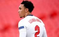 Johnson chỉ ra sao Chelsea sẽ cùng Alexander-Arnold được chọn vào tuyển Anh