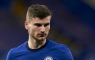 10 điều mọi người hâm mộ Chelsea cần lưu ý tại EURO 2020