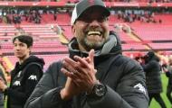 Arsenal dự chi 110 triệu bảng chứng minh chiến lược của Liverpool hoàn toàn đúng đắn