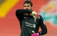 Chỉ 3 cầu thủ M.U lọt vào đội hình kết hợp M.U - Liverpool