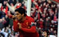 Suarez, sao Arsenal bị cấm tập và những cầu thủ từng đòi chia tay CLB