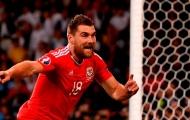 TRỰC TIẾP Xứ Wales 3-1 Bỉ: Ngược dòng ngoạn mục (FT)