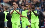 Liverpool – Những vấn đề chờ HLV Klopp giải quyết