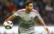 Real Madrid phát cuồng vì 'hiện tượng' của AC Milan