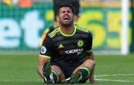 Vòng 4 Premier League - Swansea 2-2 Chelsea