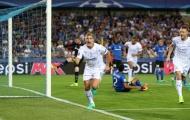 Thầy trò Leicester khen Mahrez hết lời sau chiến thắng 3 sao trước Club Brugge