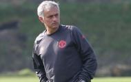 Điểm tin sáng 16/09: NHM kêu gọi sa thải Mourinho; Griezmann mở đường đến M.U
