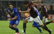 01h45 ngày 21/9, AC Milan vs Lazio: Tiếp đà hưng phấn